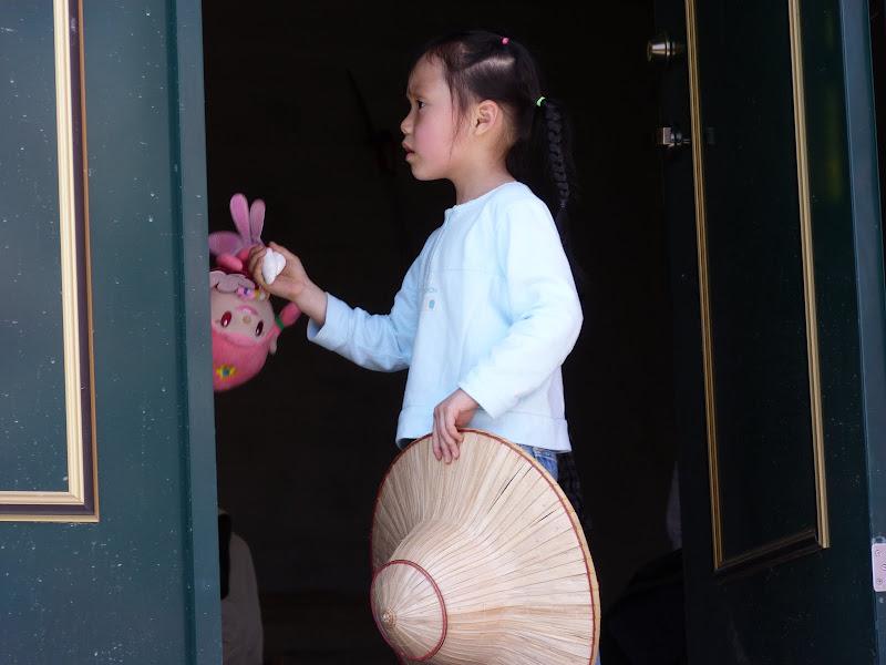 TAIWAN Chia yi, Taichung et quelque part ? au  au sud de Taipei - P1000356.JPG