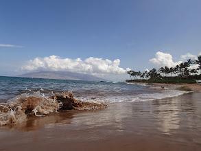 Photo: Wave.