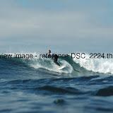 DSC_2224.thumb.jpg