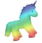 [rainbow+unicorn%5B10%5D]