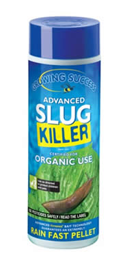 Apr 12,  · I have just ordered 6 of them to place around my hostas and other flowers in my garden, There web page is The Slug Bell: The Worlds Best & Safest Slugs & Snail Pest control device and are PET i.e. Cat, Dog, Bird and wildlife Safe Brilliant for pet owners,they I will try anything to keep my garden looking how it should whilst protecting.