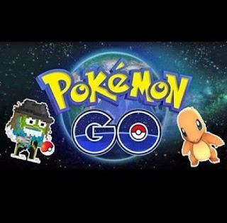daftar negara yang resmi dimasuki pokemon go asia oseania
