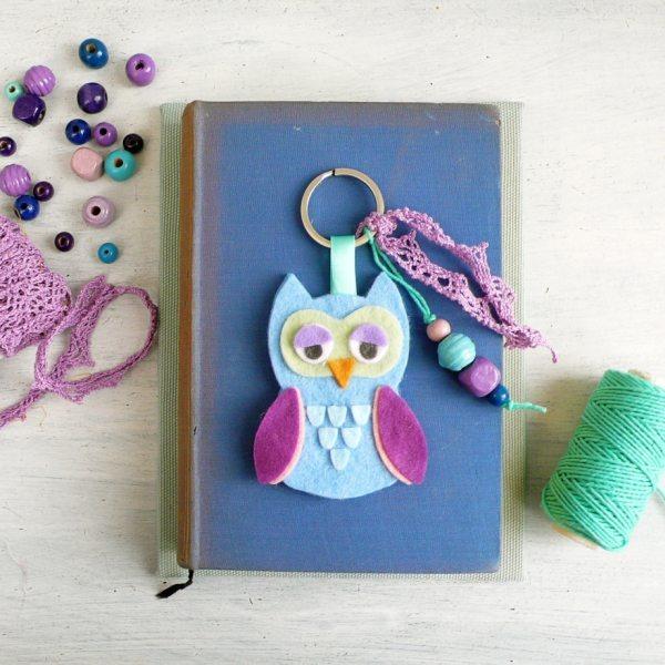 [handmade-owl-felt-keychain-key-ring-gift-idea-sizzix%5B4%5D]