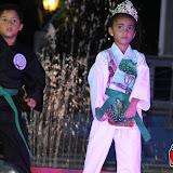 show di nos Reina Infantil di Aruba su carnaval Jaidyleen Tromp den Tang Soo Do - IMG_8593.JPG