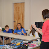Spring Hill 6th Grade Tour 2014 - DSC_4712.JPG