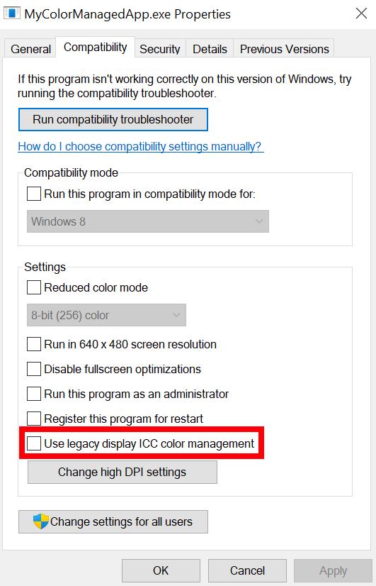 Windows 10 migliora il supporto HDR