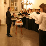 2006-winter-mos-concert-saint-louis - IMG_1004.JPG