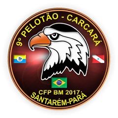 CFP Santarém