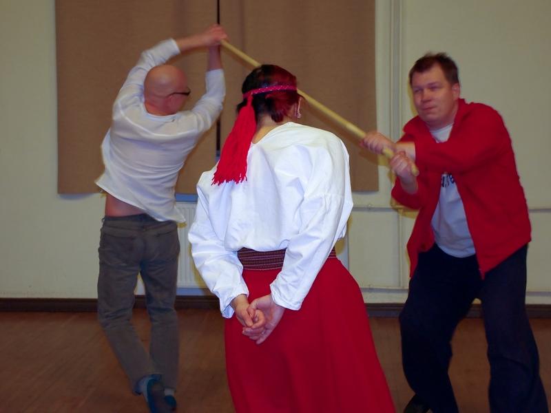 Torbikute esimene tantsulaager - Laager_06.jpg