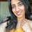 Khushi Tandon's profile photo