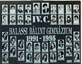 1995 - IV.c