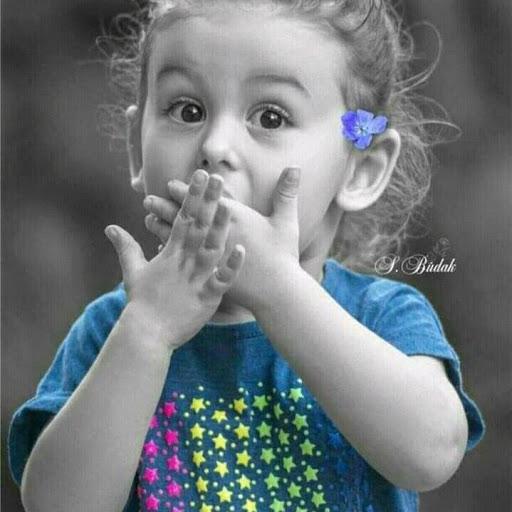 user Ammar A.r apkdeer profile image