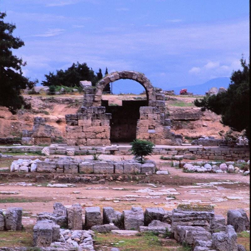 Corinth_06.jpg