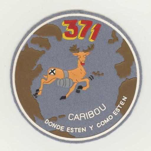 SpanishAF 371 esc v1.JPG