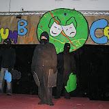 Teatro 2007 - teatro%2B2007%2B058.jpg