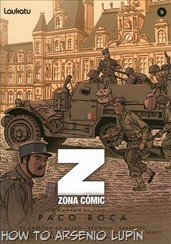 P00010 - Z Zona Comic   x Ricopa.c