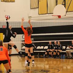Volleyball 10/5 - IMG_2772.JPG