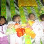 Pajama Party (Nursery) 19-9-14
