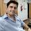 Claudio Facundo's profile photo
