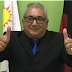 Ex-prefeito de Aparecida é investigado pelo Ministério Público por 'sumiço' de bens do município