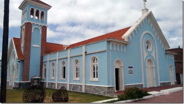 igreja-de-la-candelaria-1