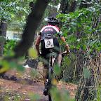 bosdua2012_0877.jpg