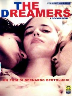 Những Kẻ Mộng Mơ - The Dreamers - 2003