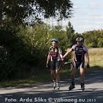 2013.08.25 SEB 7. Tartu Rulluisumaraton - AS20130825RUM_439S.jpg