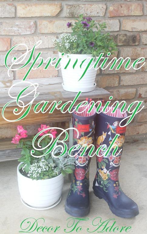 Garden 026