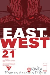 East of West 021-000