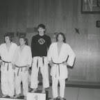 1984-04-29 - KVB juniors-3.jpg
