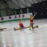 IMG_9413©Skatingclub90.JPG