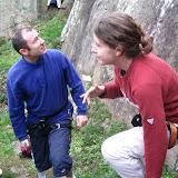 Sorties / 2007 - Mont Dol