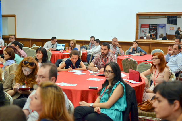 GPeC Summit 2014, Ziua a 2a 1255