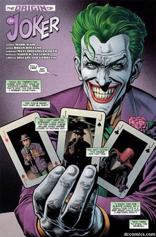 Kisah-tentang-Joker-DC