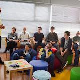 Berzsenyisek az Ericssonban (diáklátogatás) - INN_6759.jpg