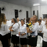 CongressoCirculoDeOracaoADMonteAlegre11E12042015