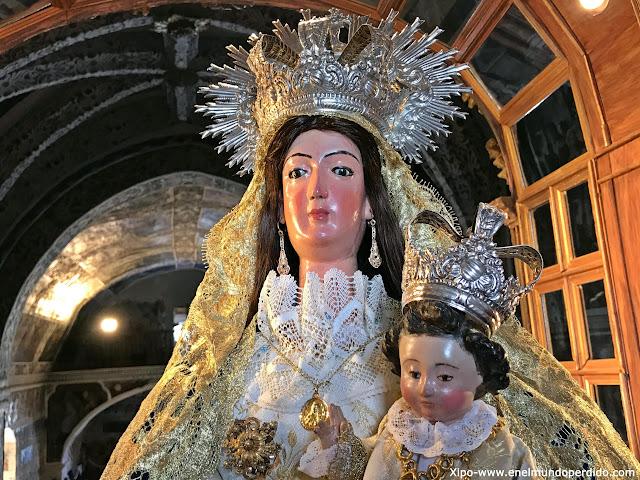 ermita-ara-capilla-sixtina-extremadura-badajoz.JPG