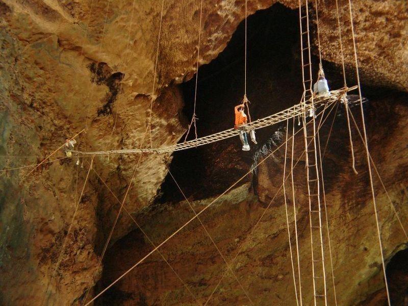gomantong-caves-10