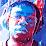 """Monde """"ProfitS3ak"""" Sineke's profile photo"""