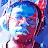 Monde Sineke avatar image