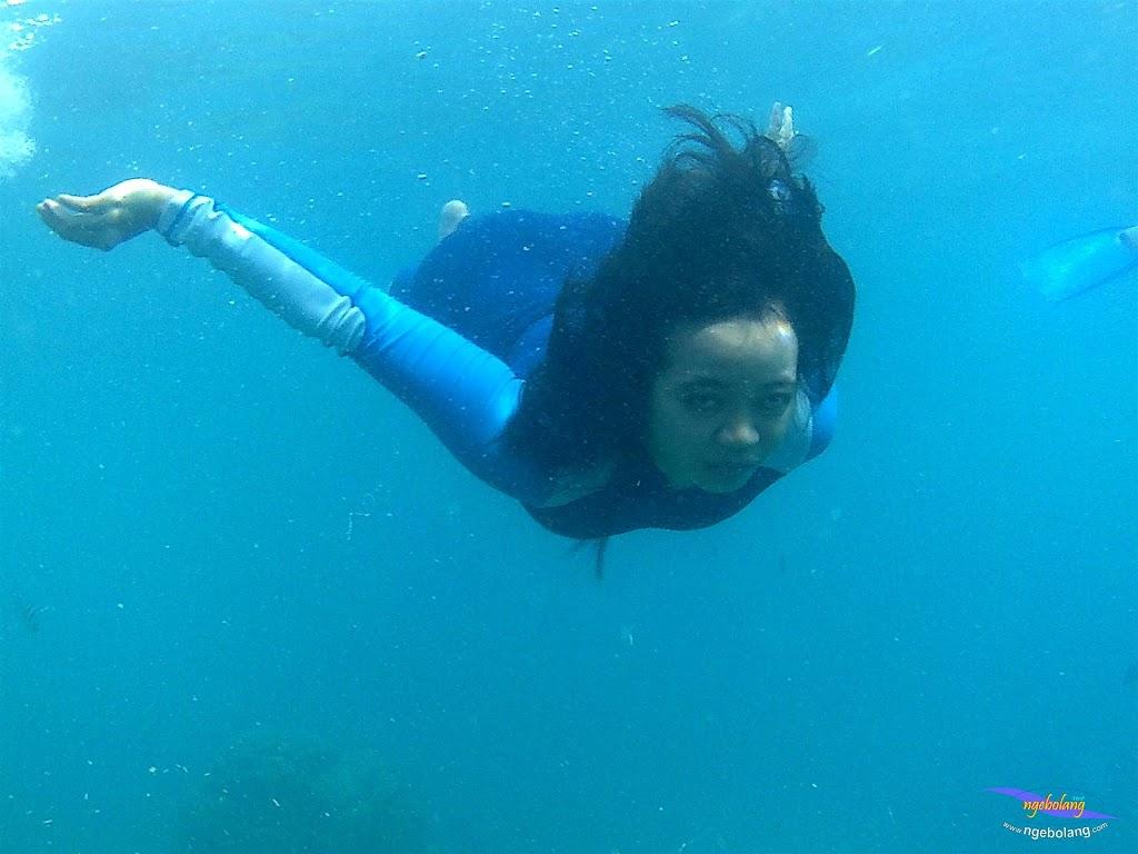 pulau pari 050516 GoPro 51