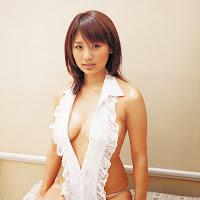 Bomb.TV 2007-07 Yuika Hotta BombTV-hy038.jpg
