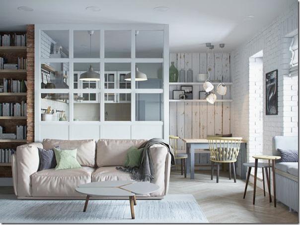 case-e-interni-arredare-ristrutturare-piccoli-spazi-1