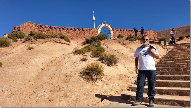 Pueblo-Machuca-Atacama-igreja-1--
