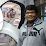 Kaneti Sunil's profile photo