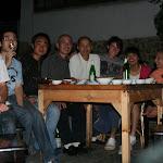 247china2008.jpg