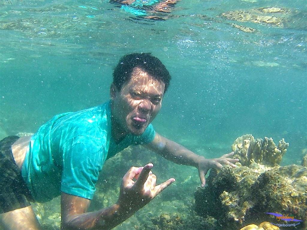 Pulau Harapan, 23-24 Mei 2015 GoPro 24