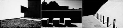 www.lukaszcyrus.blogspot.com #fotografiaodklejona