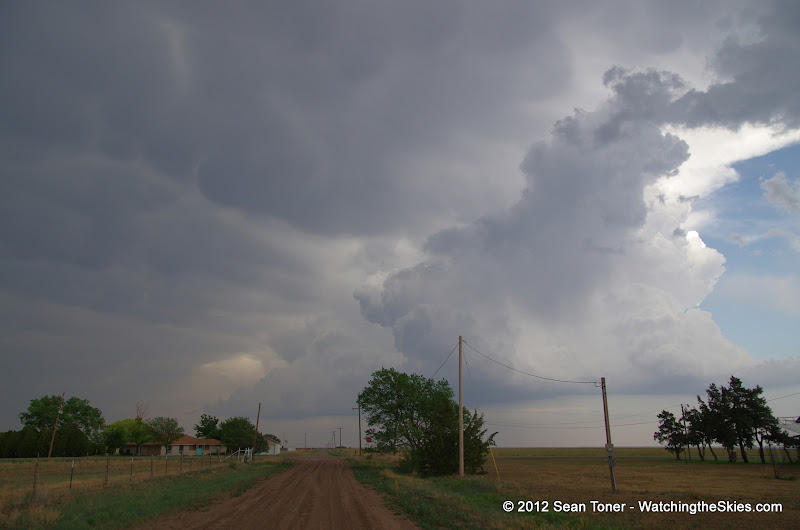 04-30-12 Texas Panhandle Storm Chase - IMGP0707.JPG